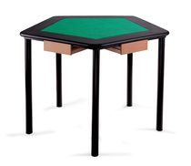 games table 291 STAR srl
