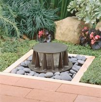 garden bollard light THE PATH-LIGHTER 3091/3095 KIM Lighting