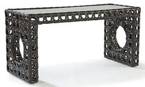 garden sideboard table SOLONA Laventure