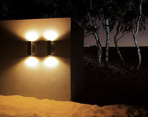 garden wall light MOX #1 IP44 Schmalhorst