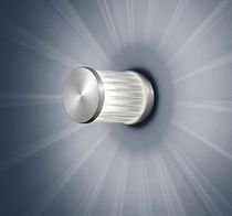 garden wall light BEAM IP44 Schmalhorst
