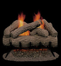 gas fire basket FMI: FLAME MAJIC-ARLINGTON Fmi