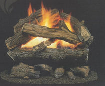 gas fire basket DESIGN DYNAMICS: YUKON Fmi