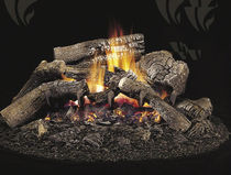 gas fire basket DESIGN DYNAMICS: HARDWOOD Fmi