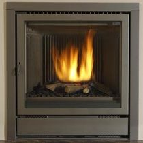 gas fireplace insert GMT 68/75 Flam
