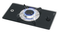 gas hob PV1350 CAN di Bellini Mauro