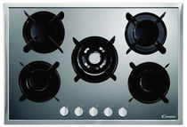 gas hob PV 750 SX 75 Candy
