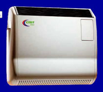 gas radiator BLU CMT