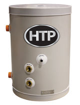 gas water heater SUPERSTOR ULTRA HTP Inc.