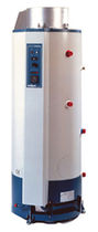 gas water heater SANIGAZ 18 Ygnis