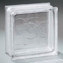 glass brick PC® Pittsburgh Corning