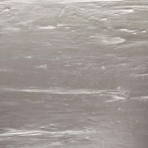 glass imitation PVC flooring (FloorScore certified, low VOC emissions) SA 1005-V REFLECTION Centiva