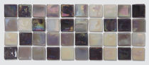 glass mosaic tile MM46 Design District