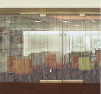 glass partition 33125 G.M.D. Industries, Inc.