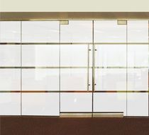 glass partition 16430 G.M.D. Industries, Inc.