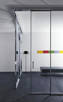 glass partition SHOIN Lualdiporte