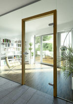 glass swing door  PRIVATE-LINE SPRINZ