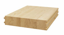 glulam timber wooden element (for floors and ceilings)  Timbory
