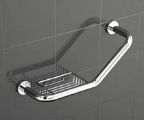 grab bar for hotels for the disabled CLASS HOTEL Salgar