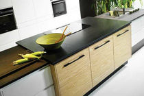 granite counter-top  SPEKVA