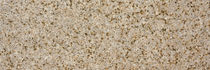 granite paving tile for exterior floors PAGLIA  ZENITH C