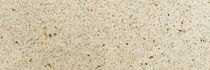 granite paving tile for exterior floors GOLDEN BEIGE ZENITH C