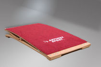 gymnastic springboard 214 Artimex Sport