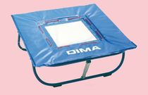 gymnastics trampoline  DIMA SPORT