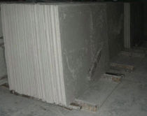 gypsum plasterboard  AHE