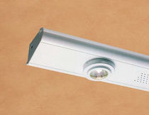halogen light strip SERIE 40 Aneuker