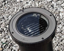 halogen projector SCENIC-S Rayhouse