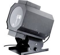 halogen projector CITY MOVING SYSTEM : OUTDOOR SEARCHLIGHT MAX LIGHTING
