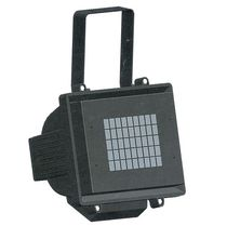 halogen projector CITY COLOR SYSTEM : CITY COLOR 150&amp;#x02161; MAX LIGHTING