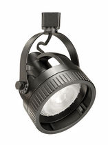 halogen track-light (low voltage) RANGE: 747 W.A.C Lighting