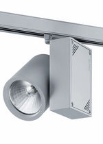 halogen track-light (adjustable) SINUS 130 ELPRO Lichttechnik