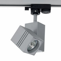 halogen track-light (adjustable) SNC  A.L.S. GmbH &amp; Co. KG