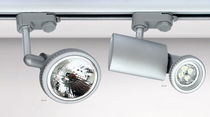 halogen track-light (adjustable)  DIMCO PLC (ONE Light) 