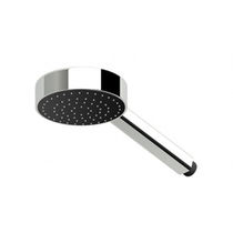 hand shower FARAWAY - Z94726 ZUCCHETTI RUBINETTERIA