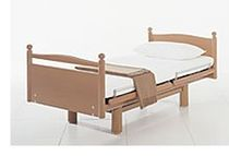 healthcare bed 3080 C Völker