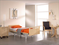 healthcare bed 2080 FS Völker
