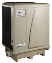 heat pump for pool ULTRATEMP® PENTAIR
