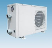 heat pump for pool RJ-48R Palm Air Conditioning & Equipment Co.,Ltd