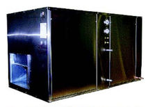 heat pump for pool PC-SERIES (PC) boreal energy