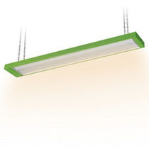 heat radiating panel for ceilings WPS REMKO GmbH & Co. KG