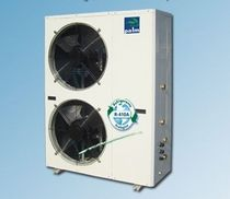 heat recovery unit AH-23R Palm Air Conditioning & Equipment Co.,Ltd