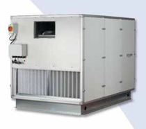heat recovery unit MHR-G mark