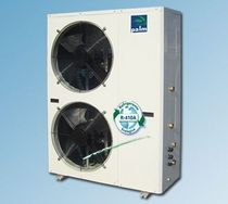 heat recovery unit for commercial buildings AH-30R COMMERCIAL Palm Air Conditioning & Equipment Co.,Ltd