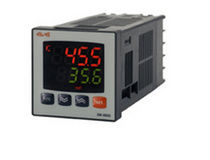 heating and cooling controller EW4800 Eliwel Controls