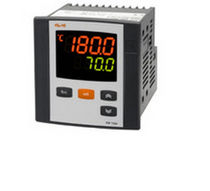 heating and cooling controller EW7200  Eliwel Controls
