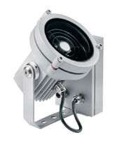 high intensity discharge projector (HID) ZEF Indalux
